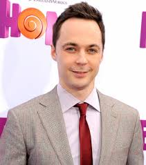 Jim Parsons Home by Jim Parsons At Abc News Archive At Abcnews Com