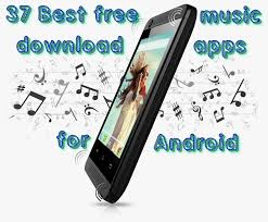 best free apps for android 37 best free apps for android free apps for