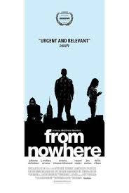 from nowhere movie review u0026 film summary 2017 roger ebert
