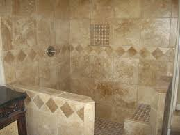 Shower Remodel Ideas by Remodeled Showers