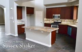 thecabinetdepot com shop rta kitchen cabinets in usa