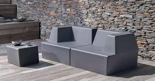 Plastic Sofa Slipcovers Plastic Furniture Feet Nz Glides Sofa Covers For Moving 14999