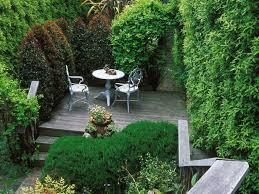 Garden Space Ideas Types Of Gardens And Garden Style Hgtv
