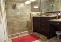 bath remodeling ideas for small bathrooms small bathroom decorating ideas for remodeling magnificent