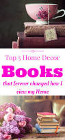 Home Design Books 2016 My Five Favorite Home Decor Books 1915 House