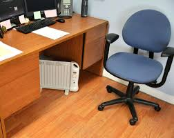 office design office cubicles design ideas office 42 fascinating