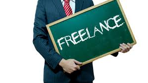 online writing job Lifehack In the old days of freelance writing  writers had to cold call and rely on information from other freelancers for the best paying freelance writing markets