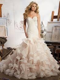 jayne mansfield wedding dress 51 morelee maisiefront codedpr jpg