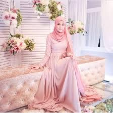 muslim engagement dresses image002 hidjab muslim muslim and girl