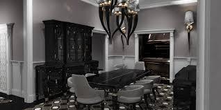 visionnaire salone del mobile 2014 windsor dining room
