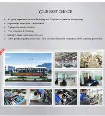 zhejiang kaida machine tool co ltd manual lathe horizontal