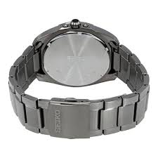amazon black friday specials on seiko mens watches seiko watches up to 70 off official dealer discount watch