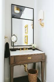 Beautiful Bathroom Designs 815 Best Bathrooms Images On Pinterest Bathroom Ideas Room And