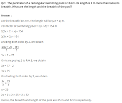 ncert solutions for class 8 maths linear equations in one variable ex 2 2