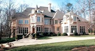 chateau style homes small chateau style homes amazing small chateau house