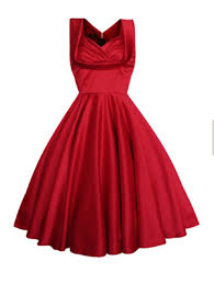 valentines day dresses 10 plus size dresses for s day or any date gurl