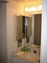 interior horcasitas apartment remodel design by den architecture