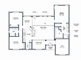 free house floor plans free house floor plans lovely lenox floor plan luxury image from