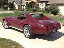 77 corvette for sale 1977 corvette ebay
