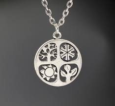 online get cheap pendant witch aliexpress com alibaba group