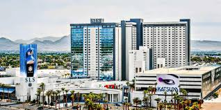 las vegas hotel las vegas hotel deals u2013 best travel deals