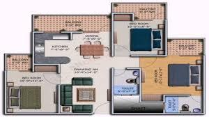 floorplan maker latest floor plan for mac spectacular easy floor