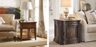 livingroom end tables end table living room inspirational end tables designs living room