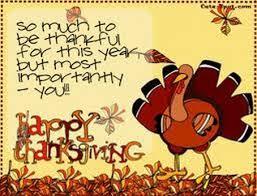 kc bob thankful for you