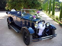 location limousine mariage location de voiture ancienne pour mariage dans votre département