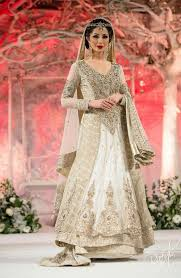 wedding dress in pakistan 80 best wedding dresses images on indian