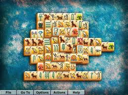 hoyle table games 2004 free download hoyle table games 2004 from cdaccess com