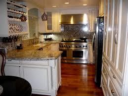 kitchens renovations ideas new photos of kitchen renovations pattern home decoration ideas