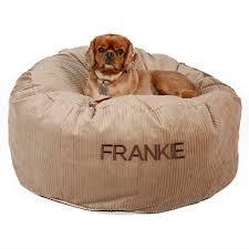 Pink Camo Dog Bed Dog Pillow Beds Orthopedic U0026 Memory Foam Dog Beds Petco