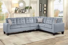 living room furniture hidden treasures