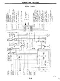 240sx wiring diagram on 240sx download wirning diagrams