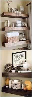 Corner Shelves For Bathroom Wall Mounted Wall Mounted Bathroom Corner Shelf Unit My Web Value