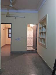 studio apartment in btm layout bangalore 1 rk studio apartment for rent in btm layout bangalore 250 sq