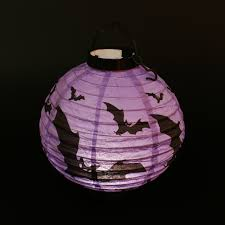 halloween outdoor decor promotion shop for promotional halloween