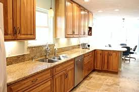 kitchen cabinet stain ideas bathroom cabinet stain colors xamthoneplus us