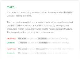 write academic papers for money premium plans grammarly example the more money they make the better for them