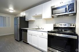 island kitchen bremerton azure apartments rentals bremerton wa apartments