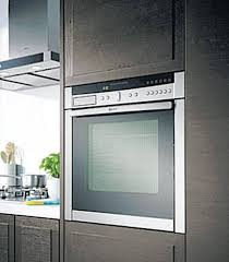 21 best kitchen rangehoods images on pinterest kitchen