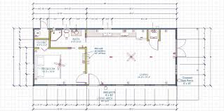 modern cabin dwelling plans pricing kanga room systems the modern cabin compound a trio of modular homes from kanga room