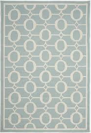 Area Rugs Clearance Sale Best 25 Area Rug Sale Ideas On Pinterest Rug Size Living Room