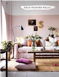 Bohemian 10 Must Decorating Essentials by Bohemian Bohemian Living Rooms And Room
