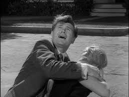 153 best the twilight zone images on twilight 5th