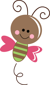 ppbn designs cute dragonfly 40 off for members 0 99 http