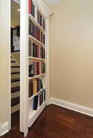Bookcase With Doors Photos 10 Rooms That Each Have A Cool Secret Secret Rooms