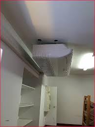 groupe frigorifique pour chambre froide chambre froide en kit beautiful chambre froide hd wallpaper