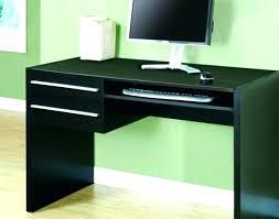 best cheap computer desk computer desk computer desk desks computer desks computer computer